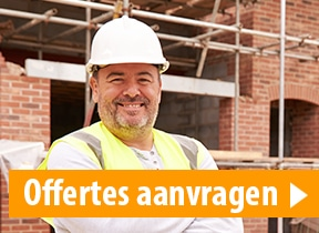 gevel renoveren