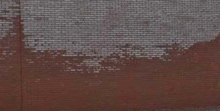 salpeter verwijderen Antwerpen